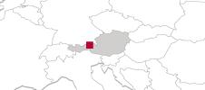 Landkarte klein WOE.jpg