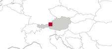 Landkarte klein SJO.jpg