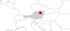 Landkarte klein URB.jpg