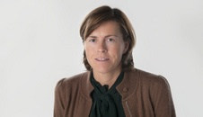 Valérie van Assche