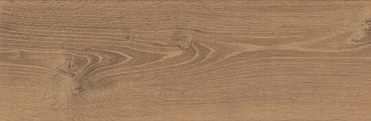 EPL122 Lumber Jack