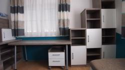 Jugendzimmer Wien