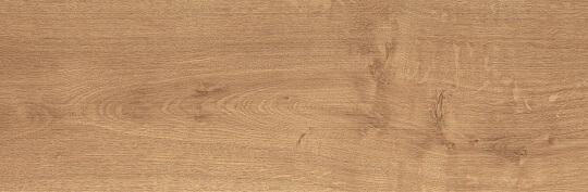 Natural Dunino Oak