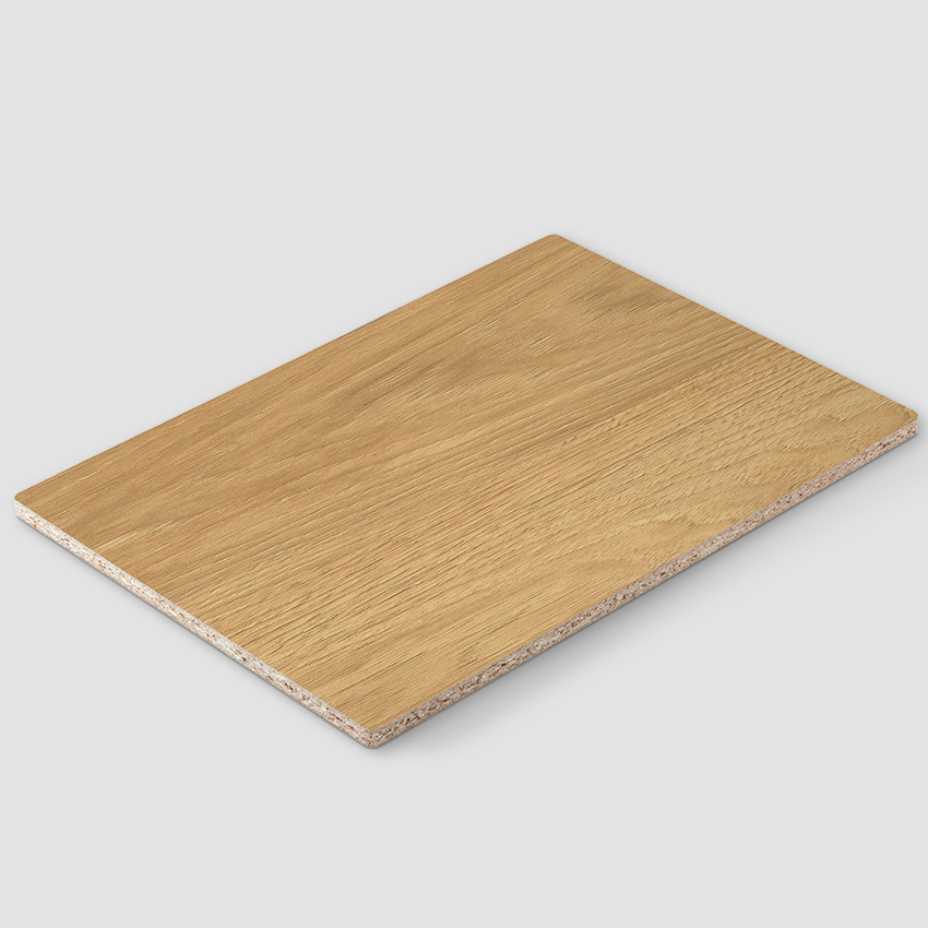 H3730 ST10 Natural Hickory