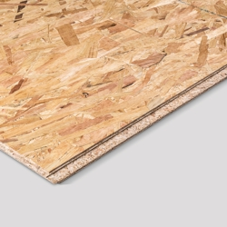 Ergo Board