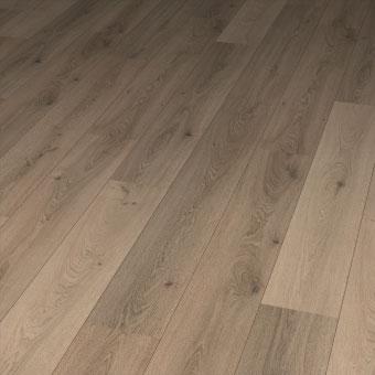 2-seitige Fasen bei Fußbodendielen