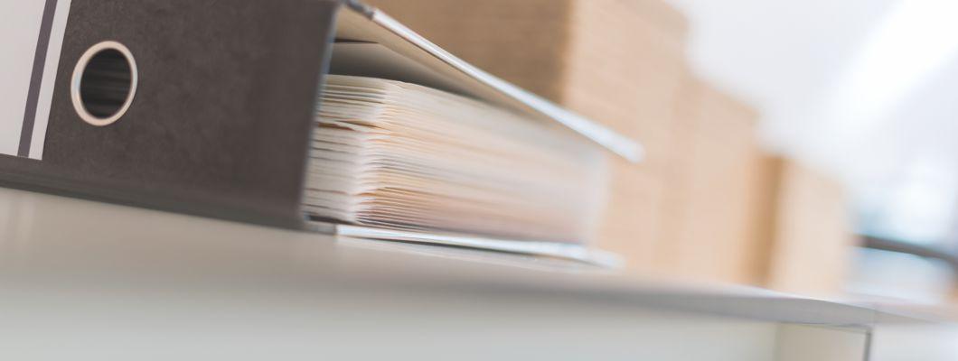 Вся важная информация о напольных покрытиях, доступная для скачивания