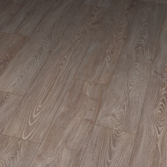 4-sided bevels on flooring boards