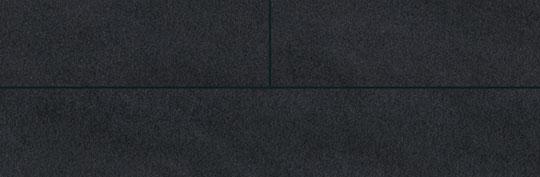 EPL127 Kámen Santino tmavý