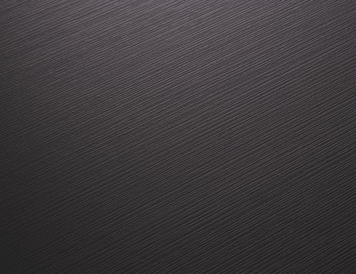 A superfície rústica Deepskin fornece pavimentos de maior profundidade.