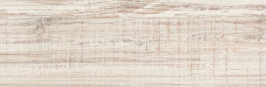EPL085 White Village Oak