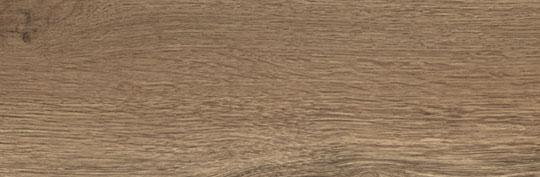 EPD007 Roble Preston marrón oscuro