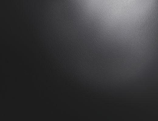 La surface Smoothtouch crée un revêtement de sol à la texture veloutée.