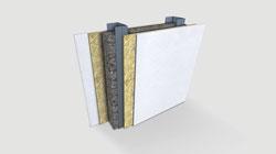 Ausbauplatten_Structure250x140px.jpg