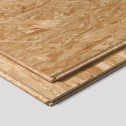 Ausbauplatten