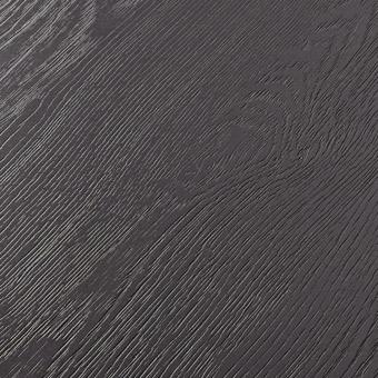 ST28 Feelwood Nature