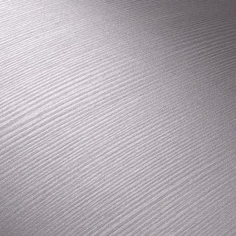 ST86 Deepskin Legno Horizontal