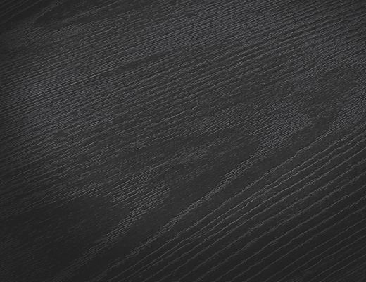 The Omnipore surface provides elegant flooring.