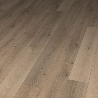 2-sided bevels on floorboards