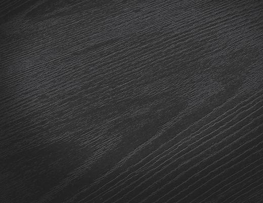 哑光木纹面带来了优雅的地板效果。
