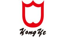 Logo_Yongye.jpg