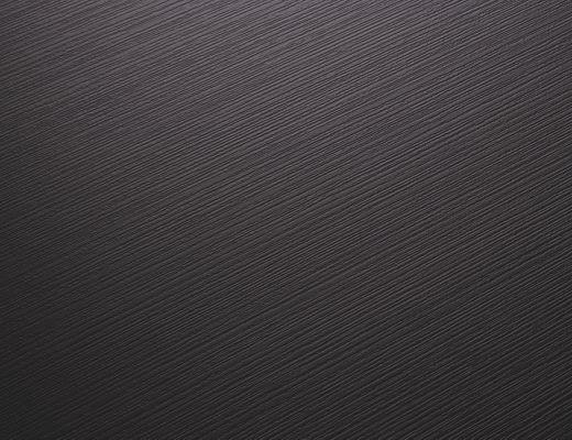 La superficie rústica Deepskin crea suelos con más profundidad.