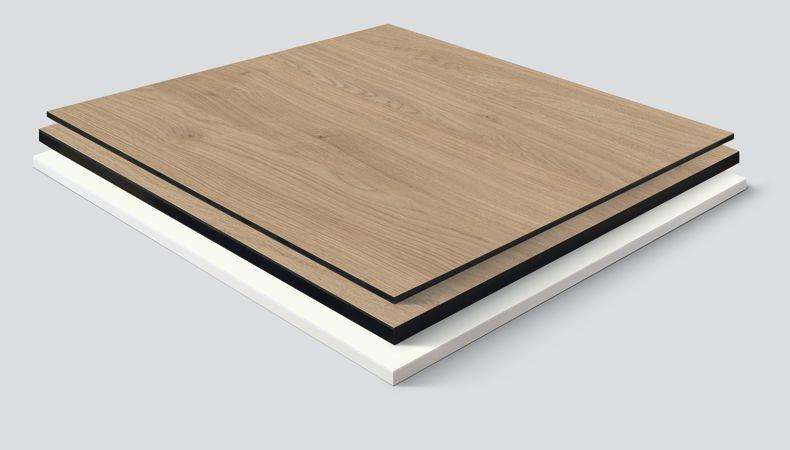 Kompaktní desky