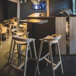 Café Trezor