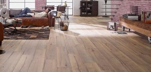 UK Flooring Search