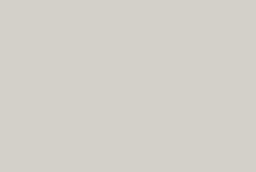 U708 Light Grey