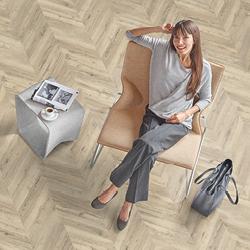 PRO Laminate Flooring