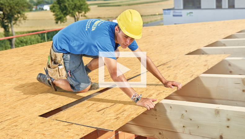Image_website_Roofing_Board_Playbutton_790x450px_2018_01_v6.jpg