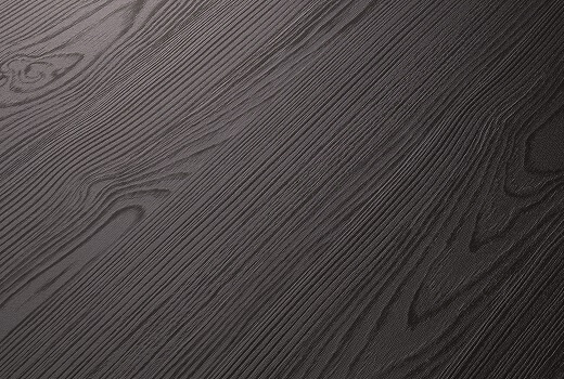 Surface Textures