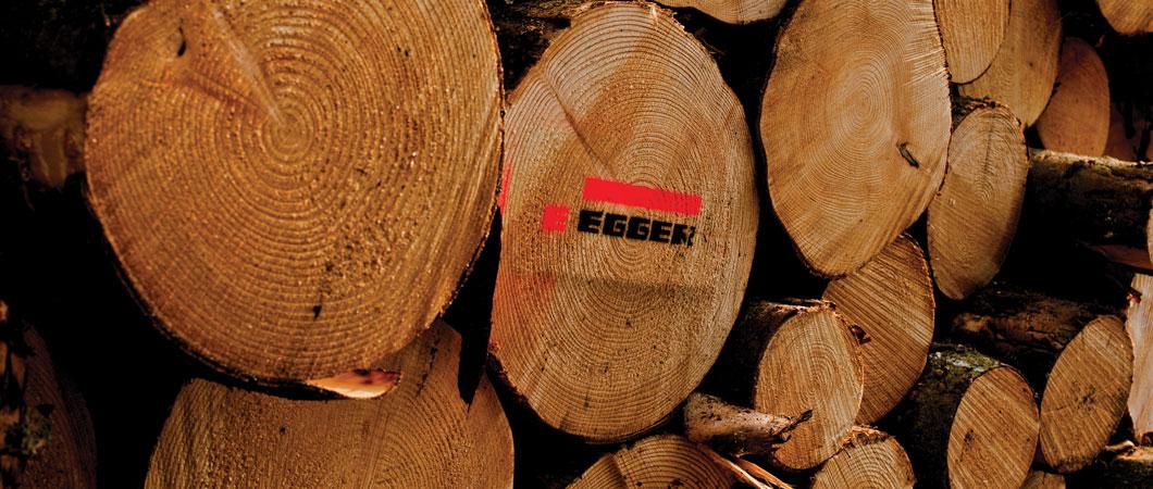 Holzeinkauf
