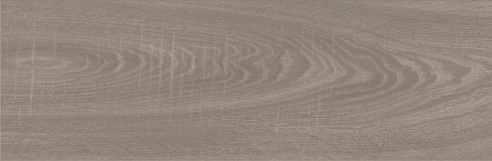 EHL099 Дуб Тосколано серый