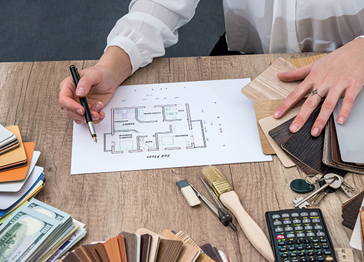 The comprehensive checklist for successful flooring installation