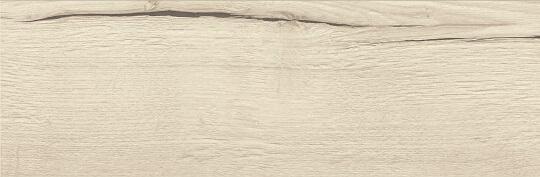 EHL105 Дуб Крестон белый