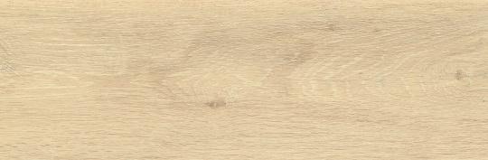 EHD006 Oak solid brown