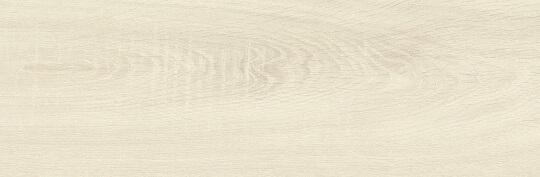EHL098 White Toscolano Oak