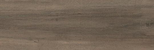 EHL090 Grey Ampara Oak