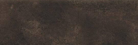 EHD011 Kámen černý