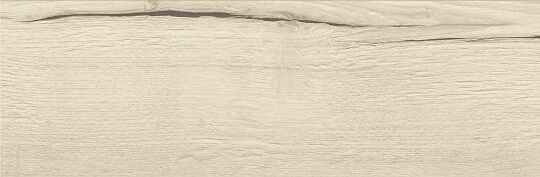 EHL105 White Creston Oak
