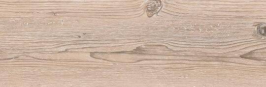 EHC010 Sonnberg Spruce