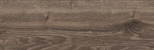 EHL030 Zermatt Oak terra