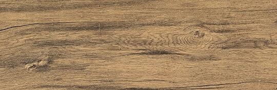 EHC003 Natural Daytona Oak