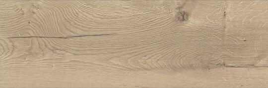 EHL047 Light Dunino Oak
