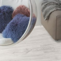 New flooring design for your living space