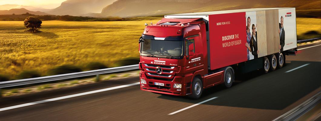EGGER_Truck_1060x400px.jpg