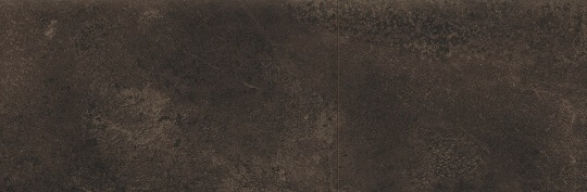 EHD011 Stone black