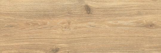 EPD015 Stejar elegant nisip